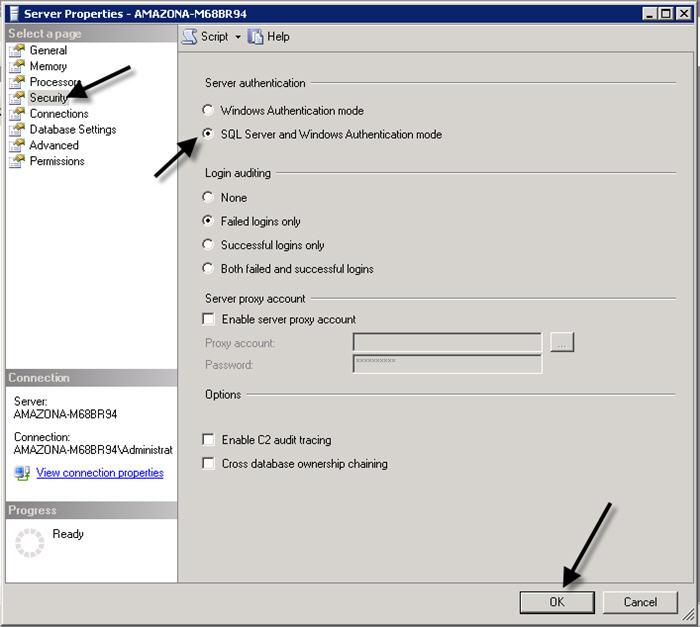 How do you task Windows 7 to run Windows Backup on shutdown?