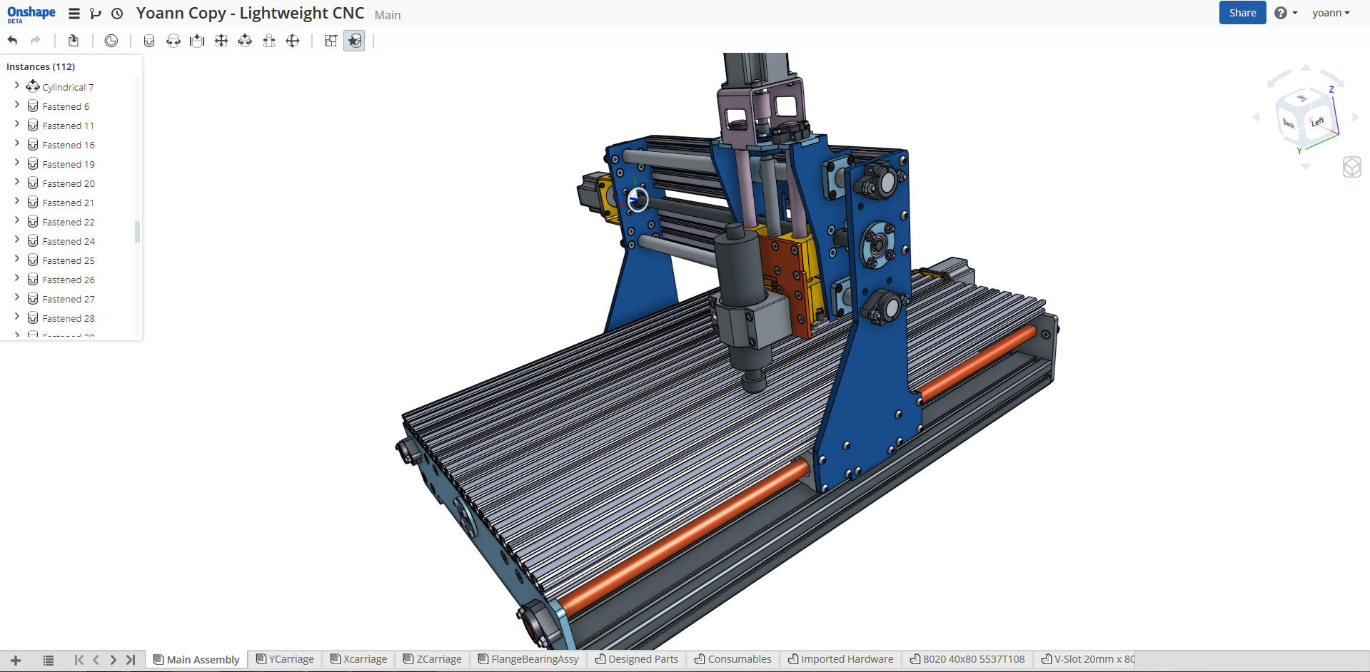 onshape snap mode