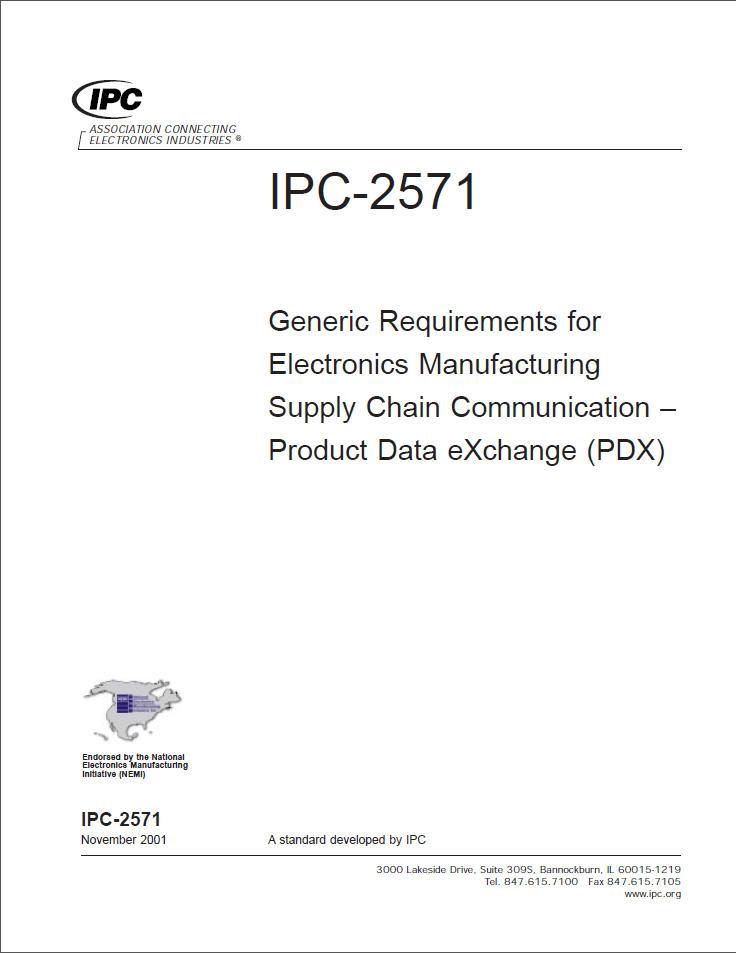 IPC2571