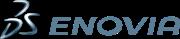 ENOVIA_Logotype_RGB_BlueSteel