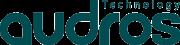 logo-Audros-Technology