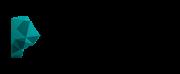 plm360