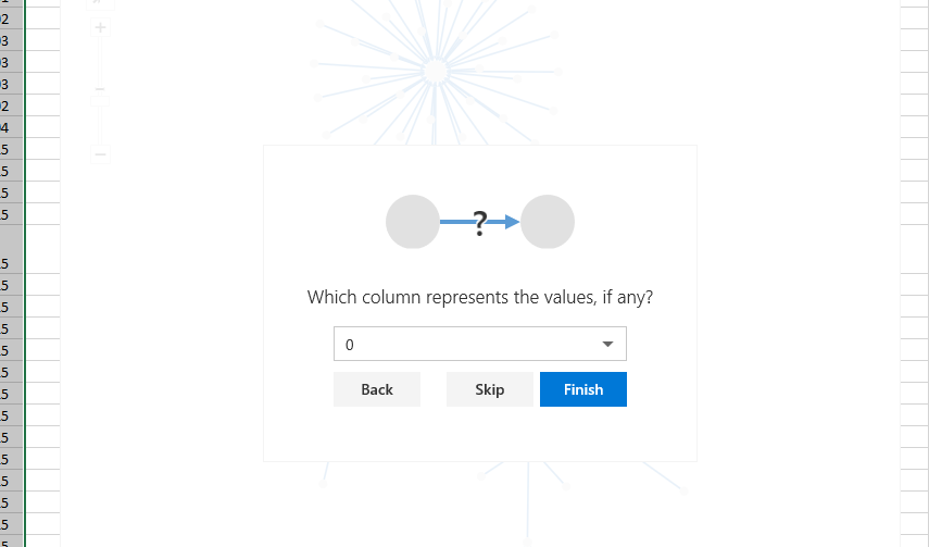 valueGraph