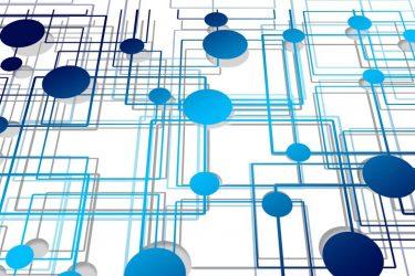 continuité numérique