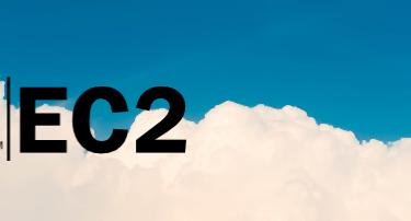 amazon cloud Aras Innovator