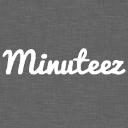 minuteez