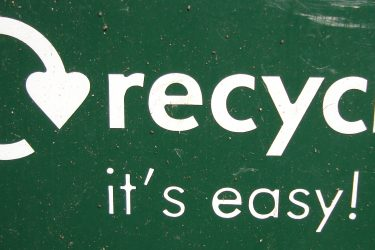 recyclage plm