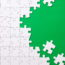 puzzle API
