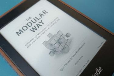 the modular way